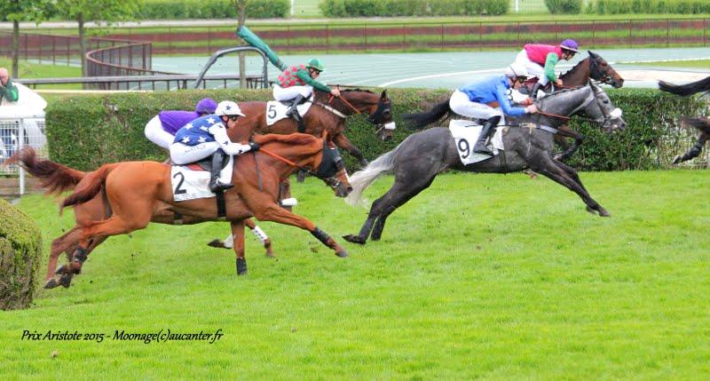 Photos Auteuil 16-05-2015 Week-end printanier de l'obstacle  MNZs1ZSvongI20UdeJeb3zIjI73a0Z_QXCPqt52R_Abh=w800-h429-no