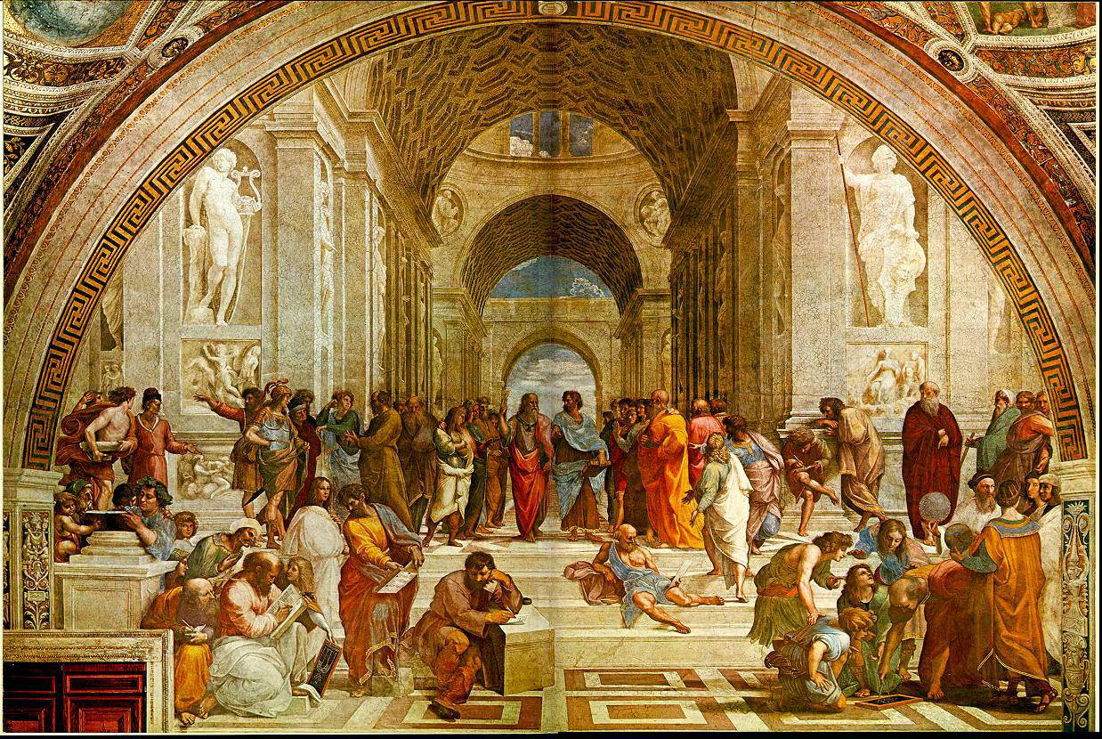 art renaissance questions Learn quiz renaissance art history with free interactive flashcards choose from 500 different sets of quiz renaissance art history flashcards on quizlet.
