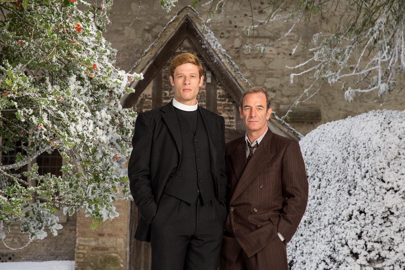 \\worldwide.bbc.co.uk\dfs\SIN\Regional\Channels Marketing\Programmes Pics & Info\BBC First\Grantchester Christmas Special\Grantchester Christmas Special_High-Res_IMG02.jpg