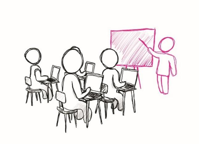 C:\Users\michalek\Desktop\školení.jpg
