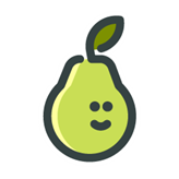 Pear Deck.png