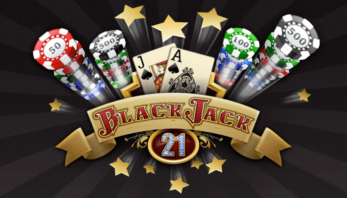 Blackjack surrender: What is it, Rules, How and when to use it?