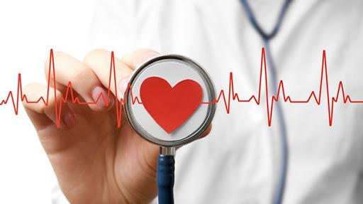 Nhịp tim là gì?
