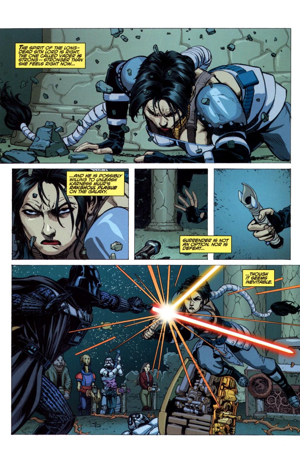Darth Vader vs A'Sharad Hett - Page 3 MP5B0jG1Ssn1Eh-gHcjtcGztk-r1WTlXNMLWvlqotRlznwIkkd9SthmUlFk5avbTBpfmGUs0M3rj-3N0f2pegXOxmpFYMAx9i_3LqMBI6eQ4PYTHPujBe76THmIIZiN6Tav1IBUo