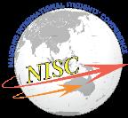 C:\Users\noon\Desktop\NISC logo.png