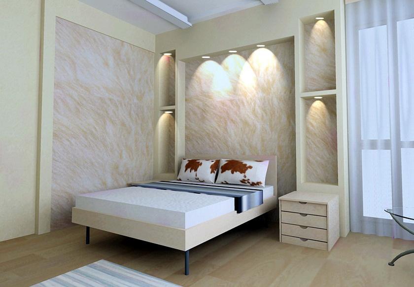 dizajn-nishi-iz-gipsokartona-v-spalne-3.jpg