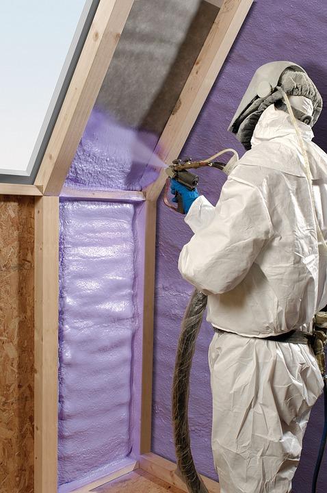 insulation-2389795_960_720.jpg