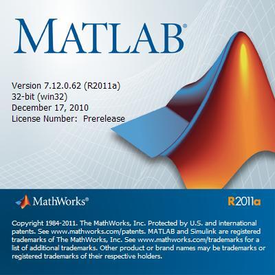 Phần mềm Matlab