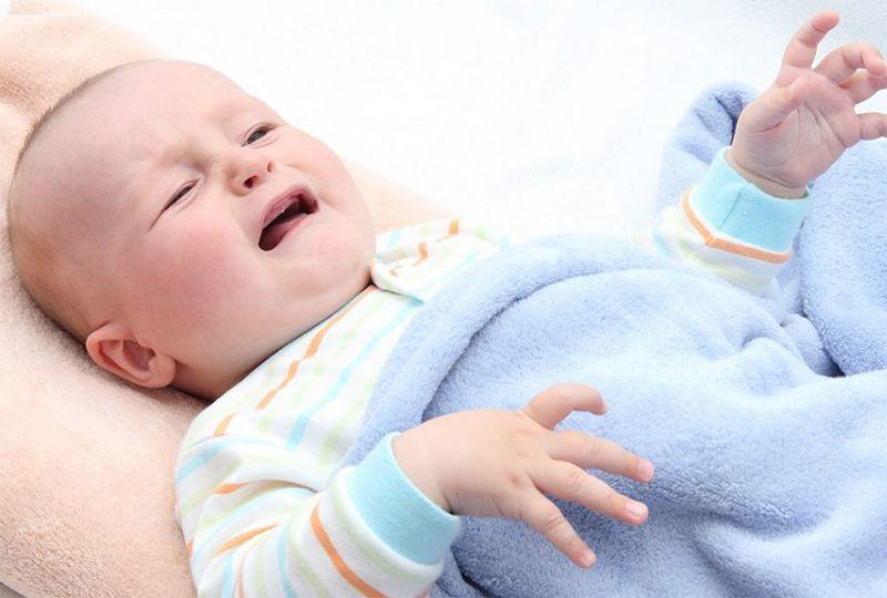 Dấu hiệu nhận biết trẻ thiếu vitamin D3 cần bổ sung