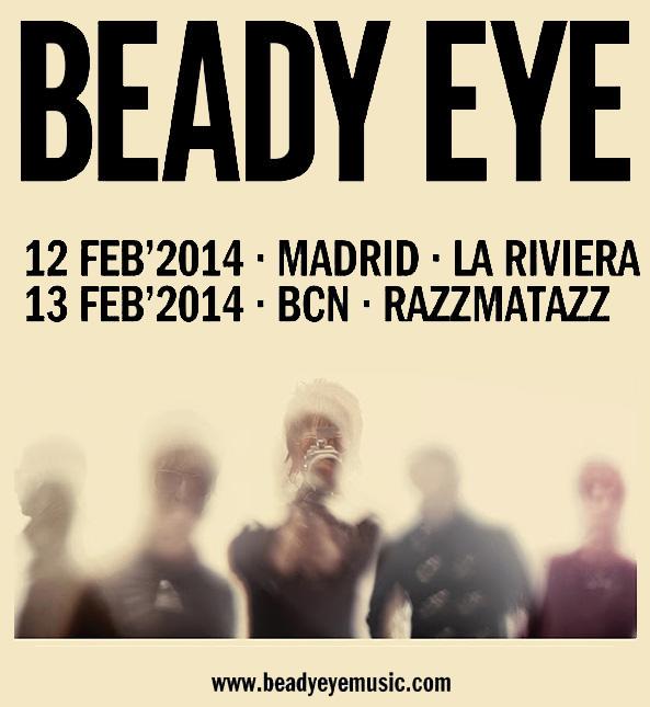 Beady Eye, conciertos en Barcelona y Madrid MQkUHv6P5FLWQXQsDcpkwWVWQ60qa4TMlK64zjKDcLbtCY083KteG4NgharN1D8YxIqHuXhgFhwBWVJbZvUqiVM-uzTJDpao5_oyhdJxCKiDepNAO1erhuN4kA