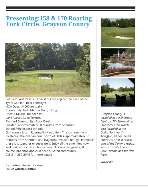 Magazine cover - 158-170 Roaring Fork Circle.PNG