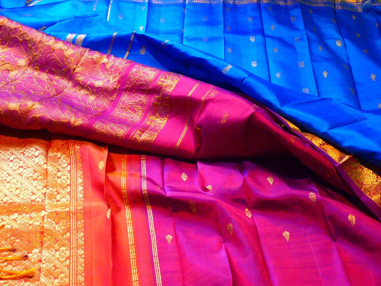 silk-52003_1280.jpg