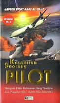 Kesaksian Seorang Pilot | RBI