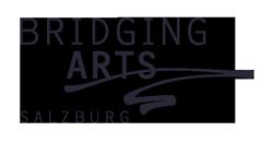 www.bridgingarts.at