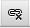 unlink icon.jpg