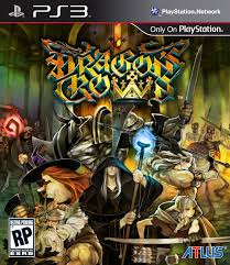 Dragon's Crown.jpeg