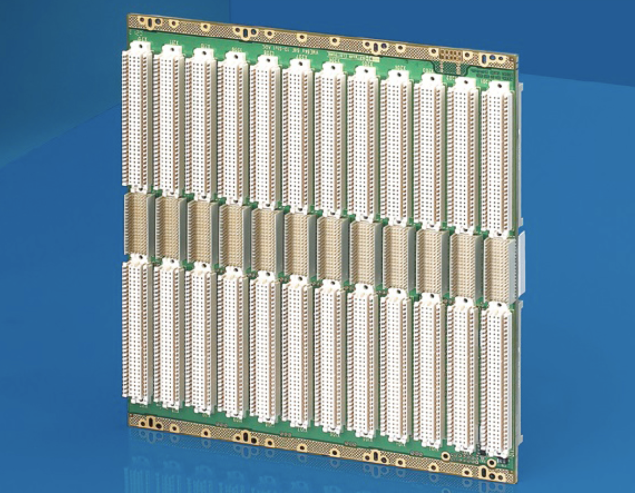 Component Placement Strategies in Multi-board PCB Systems