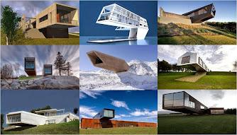 memetica-arquitectura