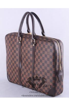 bd590cfbccfc Более 15 лет производим и продаем женские сумки из натуральной кожи под  Женская сумка – это дорогая сердцу каждой женщины вещь, поскольку она  Botinki.net ...