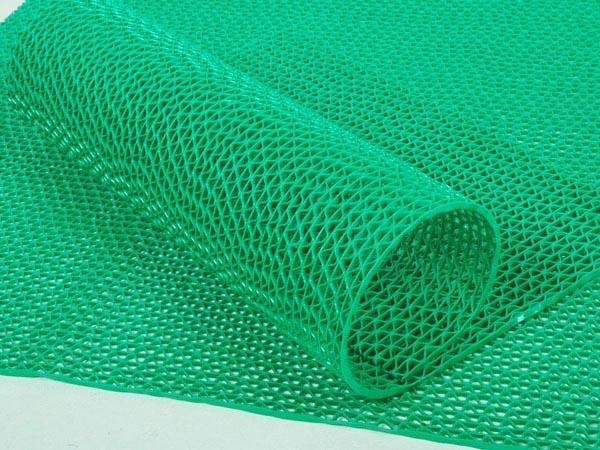 Những công dụng bất ngờ của lưới nhựa ngày nay