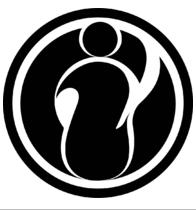 Invictus Gaming team logo