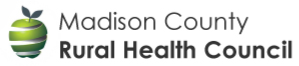 Madison County Rural Health Council logo.png