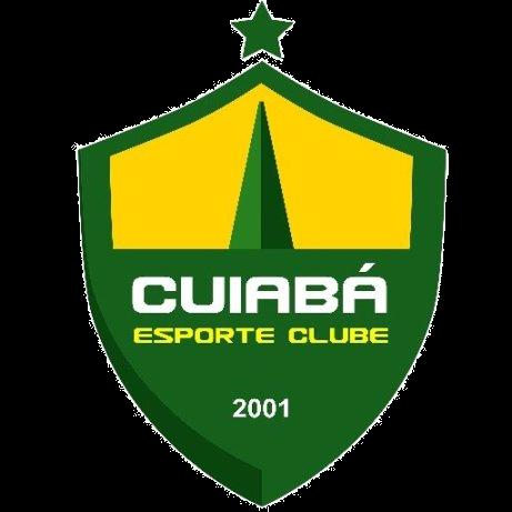 CuiabaEC.png