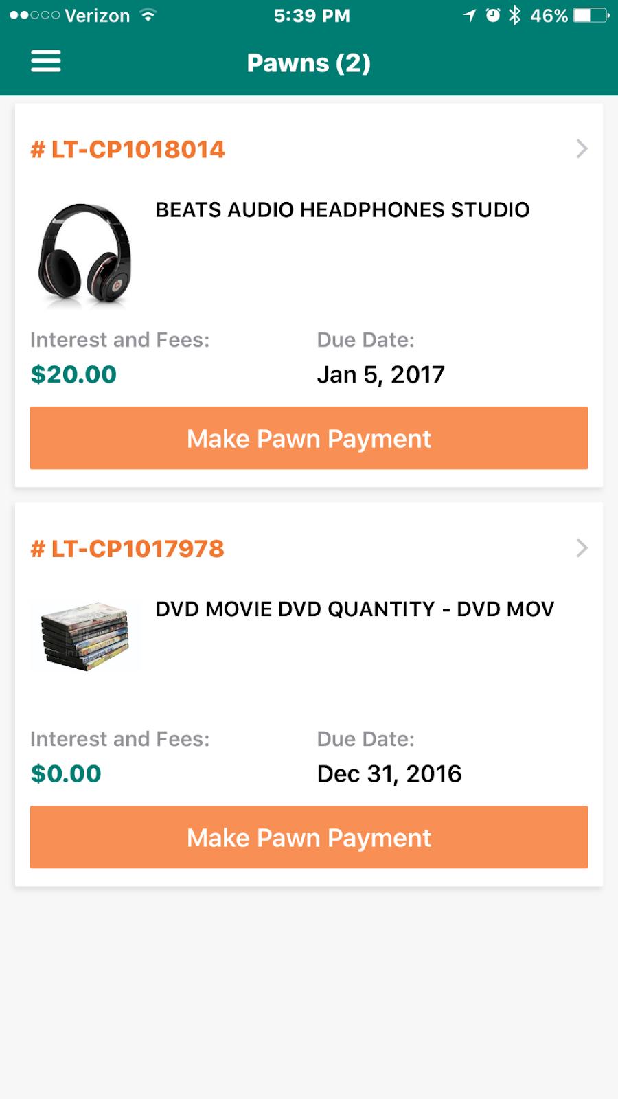 C:\Users\Cash1Pawn\Desktop\textpictures\5.png