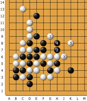 AlphaGo_Lee_02_013.png