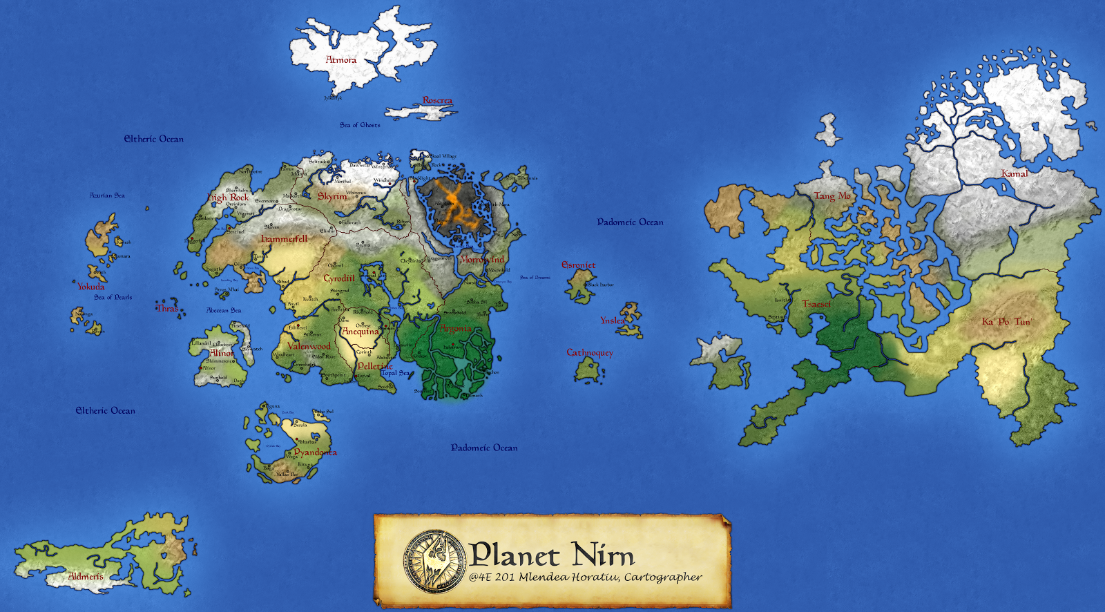planet_nirn___geographical__v2__by_hori873-d6h7sh0.png
