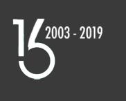 Ekspres Vikar fra 2003-2019, 16 års erfaring