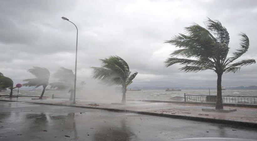Tôn lợp mái- giải pháp bảo vệ công trình trước điều kiện thời tiết khắc nghiệt