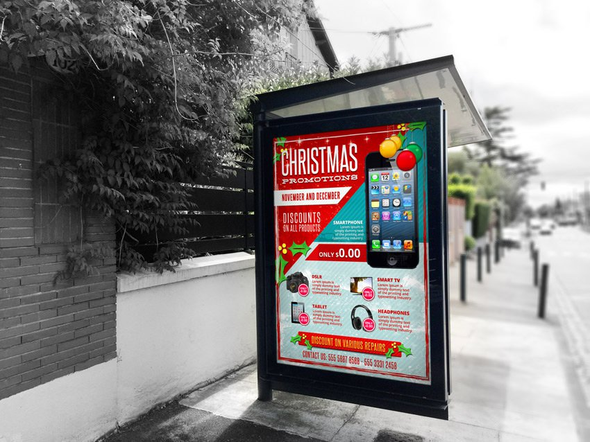 Free-Christmas-Business-Promotions-Flyer.jpg