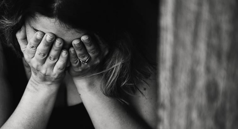 CBD products to heal Fibromyalgia