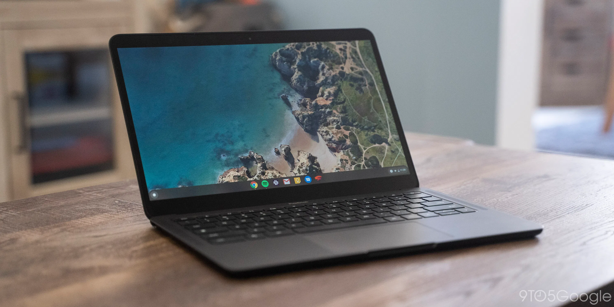 Google Pixelbook Go, BEST STUDENT LAPTOPS FOR STUDYING