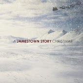 A Jamestown Story Christmas