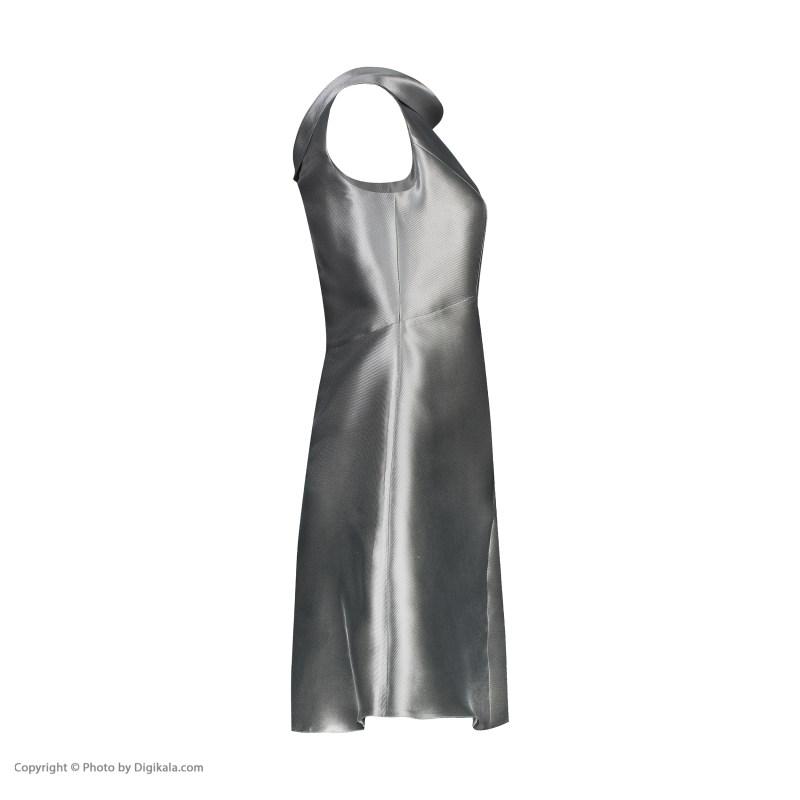 پیراهن زنانه گردیه مدل 305104-91