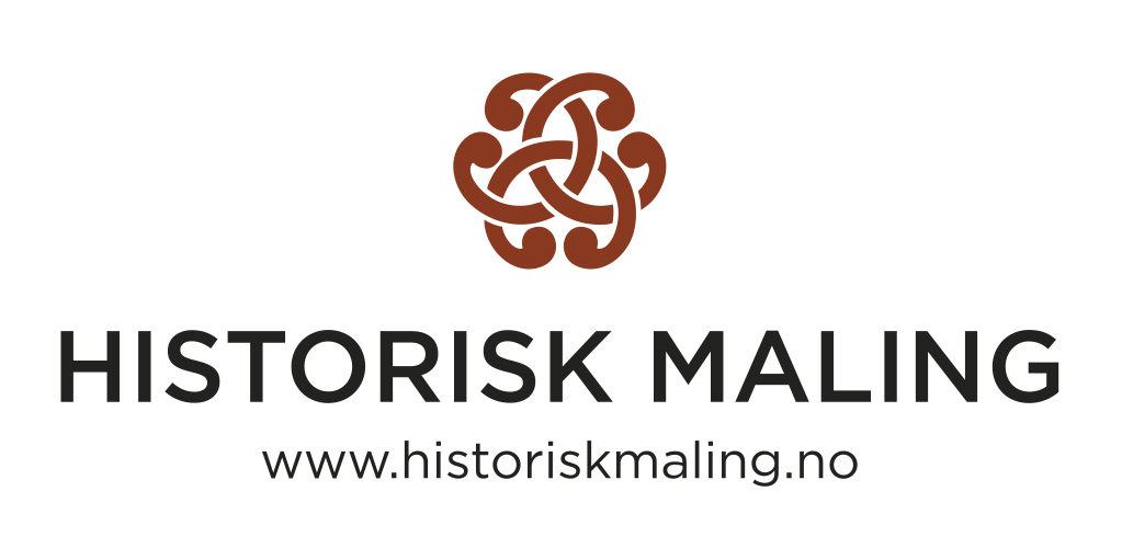 02-Historisk Maling std www stor.png