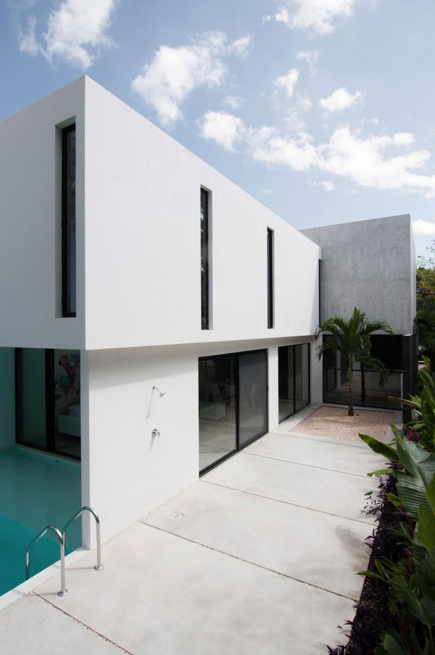Garcias Casa de Arquitectos calientes (5)