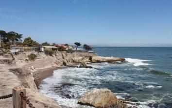 Pismo Beach, CA house picture #1