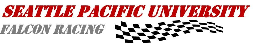 C:\Users\Hunter\Documents\SPU Falcon Racing\SPU Falcon Racing Logo.jpg
