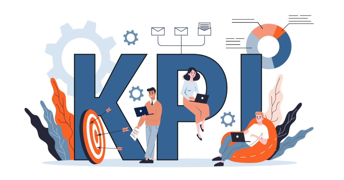 15-chi-so-KPI-giup-cai-thien-hieu-qua-marketing-anh5