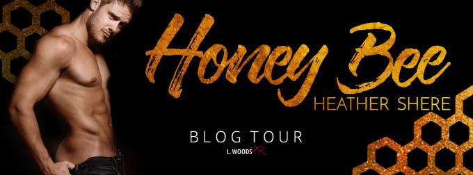honeybee_blogtourbanner