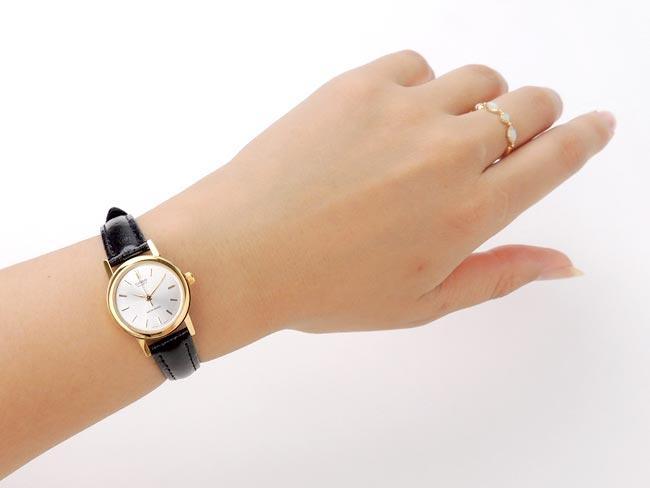 Đồng hồ nữ quà tặng nàng yêu đẹp nhất