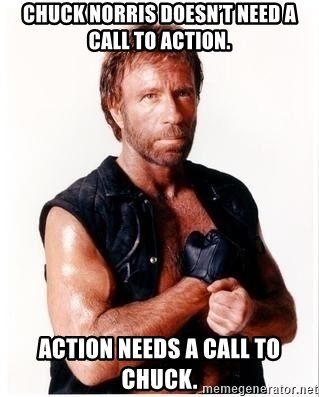 chucknorris_calltoaction