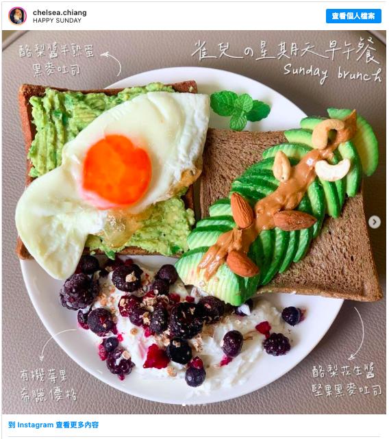 瘦身減脂餐 食譜 方法 可以吃澱粉嗎