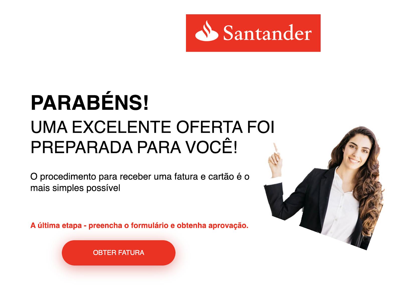 Кейс от партнера OfferGate: актуальная связка с пушей на финансовый оффер