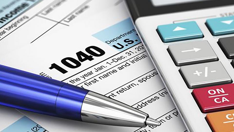 Tax Law - Tax Law - Lewis & Clark