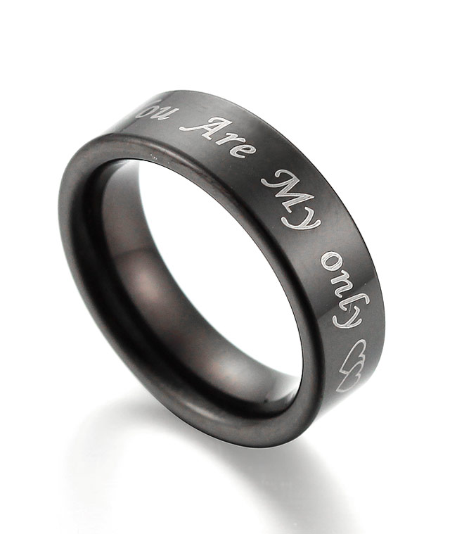 wedding ring engraving ideas and important tips about the decision - Wedding Ring Engraving Ideas