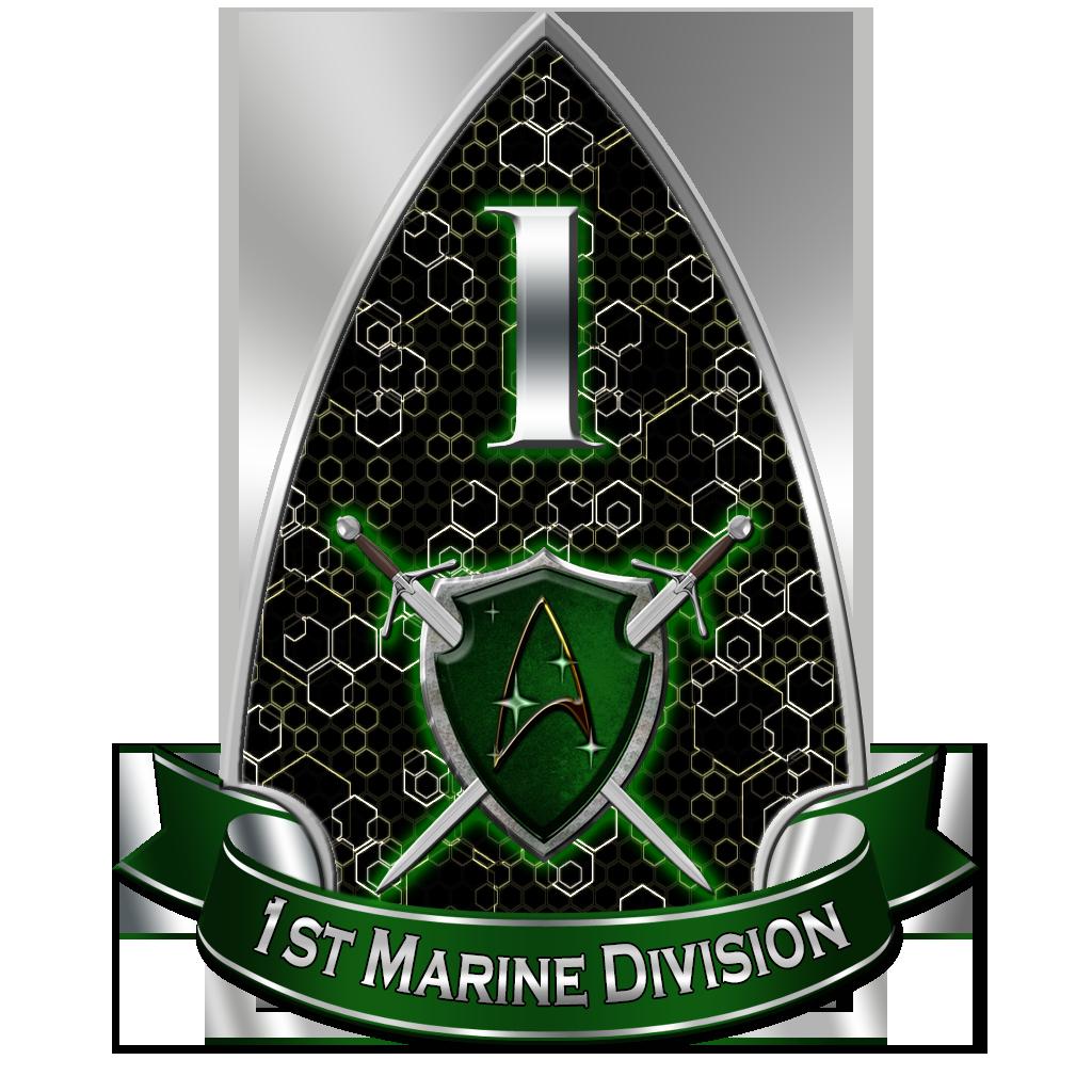 UFSMC 1st Marine Division.png